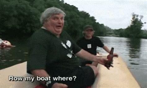 row the boat gif donvito row gif donvito row boat discover share gifs