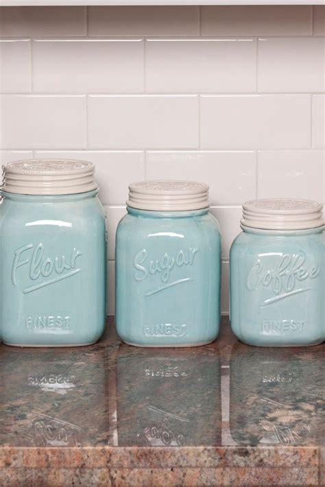 thl kitchen canisters thl kitchen canisters 100 images canister zeppy io