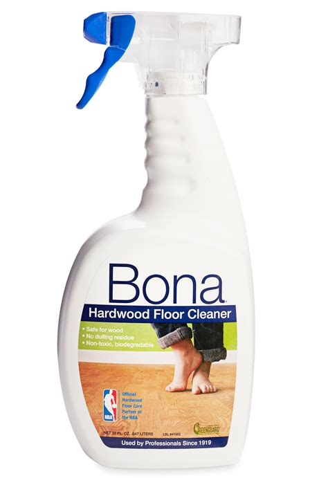 the best product to clean hardwood floors so that those keep shiny homesfeed