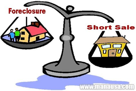 how to buy a short sale house fewer distressed homes for sale in tallahassee