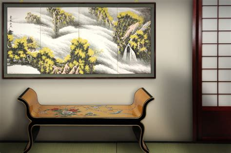 asian living room furniture furniture lifestyle asian living room