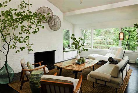 inspire home decor home decor ideas to inspire you corner