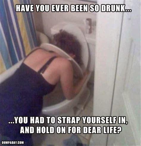 Drunk Yoga Meme - 25 best ideas about drunk memes on pinterest drunk