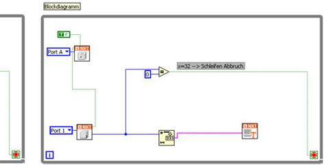 lego labview tutorial private webseite lego mindstorms nxt labview