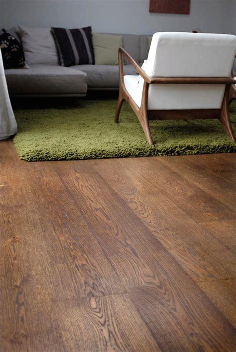 Timber & Hardwood Flooring Auckland   Artifex flooring