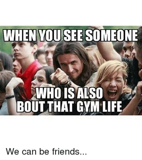 Gym Life Meme - 25 best memes about gym life gym life memes