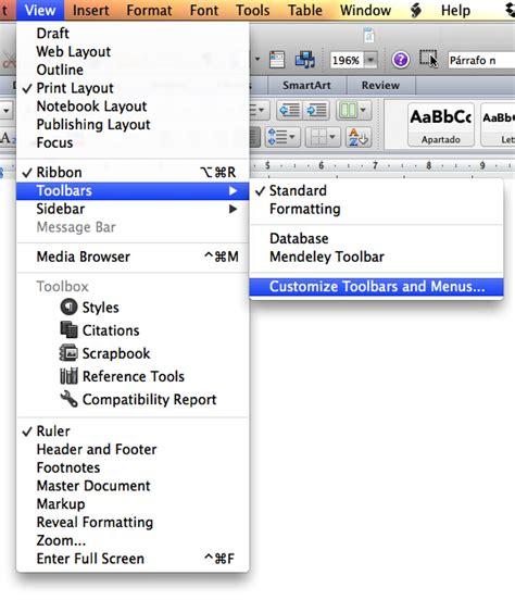 Seleccionar Varias Imagenes Word Mac | 191 c 243 mo seleccionar objetos en word for mac 2011 eravila