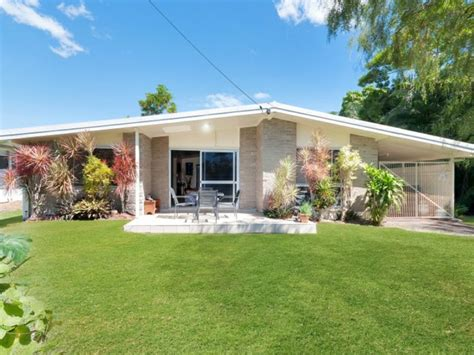 bramston qld 4871 sold property prices auction