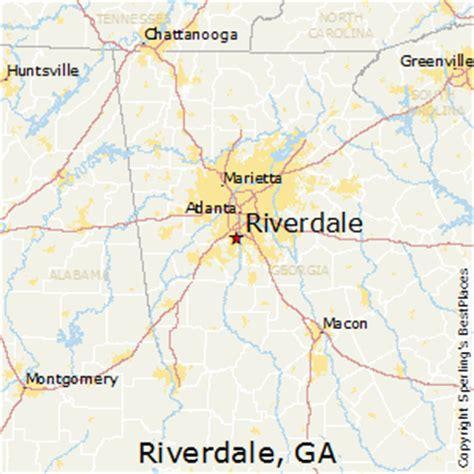Riverdale Detox Riverdale Ga riverdale ga pictures posters news and on your