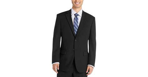 menswear house men s wearhouse men s suits dress shirts more news celebrity