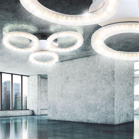 wohnzimmer lumen beleuchtung wohnzimmer lumen goetics gt inspiration