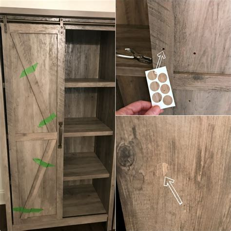 wood barn door storage cabinet door storage cabinets extraordinary project on shv