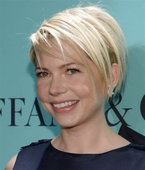 side bangs for thin hair 20 bob haircuts for fine hair