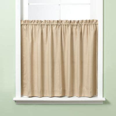 24 tier curtains 24 inch tier curtains curtain menzilperde net