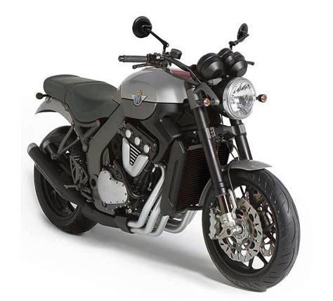 Motorrad Roadster by Horex Vr6 Roadster Motorcycle Lost In A Supermarket