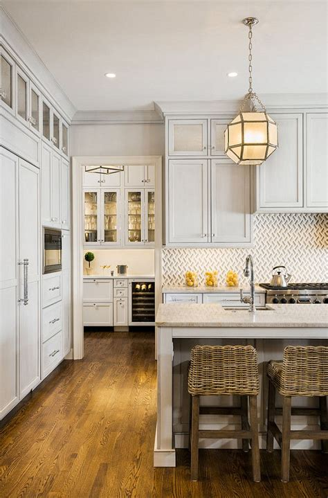 Ideas Concept For Butlers Pantry Design 25 Best Kitchen Butlers Pantry Ideas On