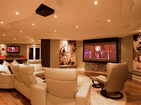 home theater lighting ideas tips hgtv home theater popcorn machines pictures options tips