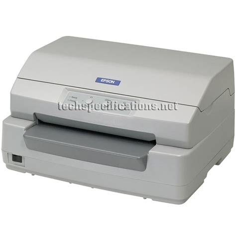 Kabel Print Printer Epson Plq 20 epson plq 20 dot matrix printer tech specs