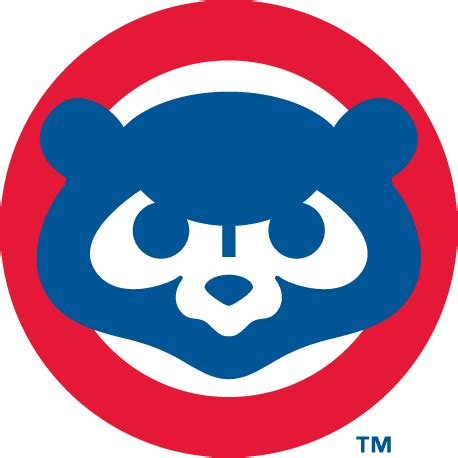 new year for cubs logos of the chicago cubs and white sox through the years