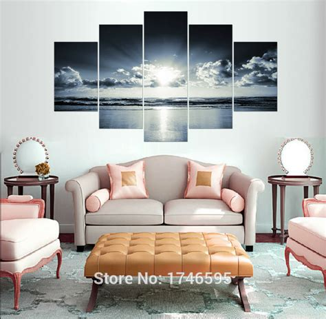 wall decor room living room wall decor for added interior home