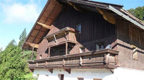 Skihütte Tirol Mieten by Bauernhaus Mieten In Traumhafter Alleinlage N 228 He Kufstein