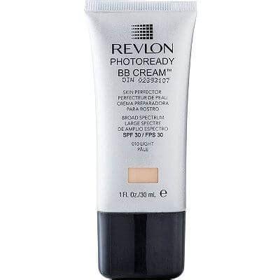 Bedak Padat Revlon Photoready 10 Merk Bb Untuk Kulit Kering Yang Recommended