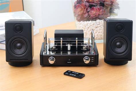 Vision Home Design Reviews by Review Blue Aura V30 Blackline Desktop System