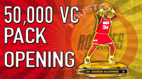 Pack Opening Mba Free by Nba 2k14 Myteam 50k Vc Amazing Pack Opening Am I