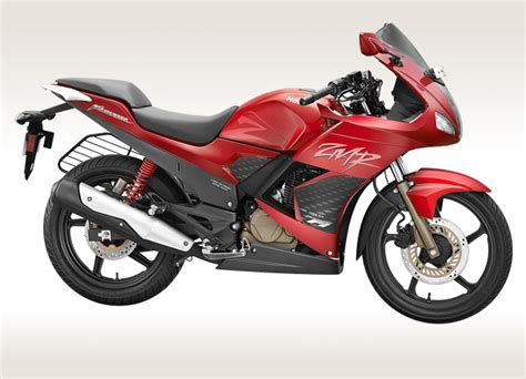 honda zmr 150 price hero honda karizma price
