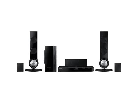 Home Theater Electronic City electronic city samsung home theater ht j5130hk