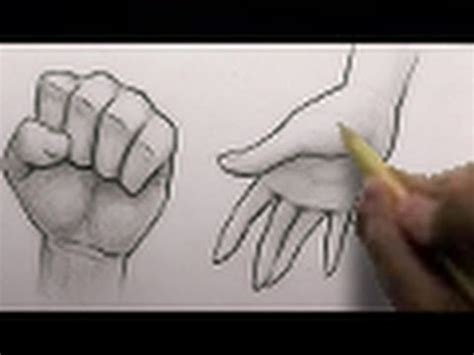 ebook tutorial menggambar wong kungan sinau cg tutorial cara menggambar tangan