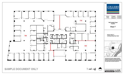 100 Chrysler Building Floor Plan House Structural | 100 chrysler building floor plan house structural