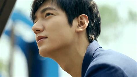 film lee min ho youtube eng sub lee min ho 이민호 2014 pmz official movie quot knock
