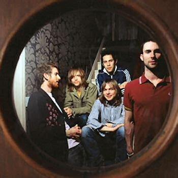 Maroon 5 Fan Club Album Fans Album And Adam Levine