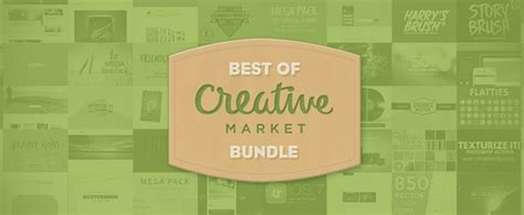 Resume Appsumo The Best Of Creative Market Bundle On Appsumo Creative Market