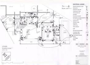 electrical house wiring diagram owner and manual