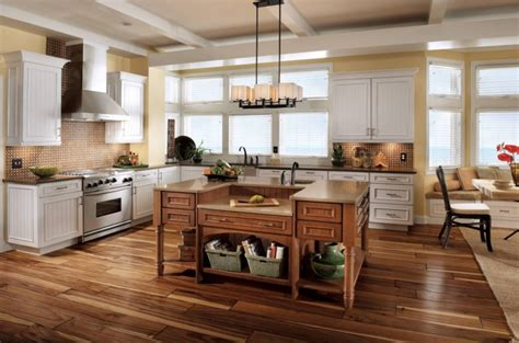 lowes custom kitchen cabinets colorful tiles for kitchen best kitchen wall tiles ideas