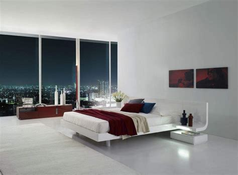modern white bedroom suites bedroom suites cheap homes design inspiration also modern