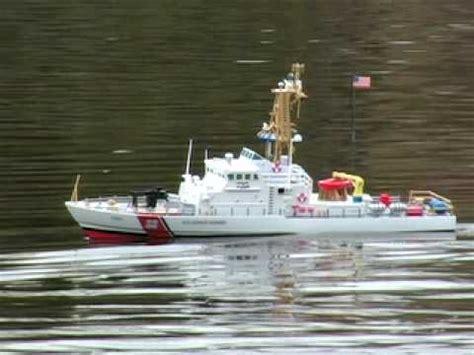 rc replica coast guard boat rc replica coast guard boat youtube