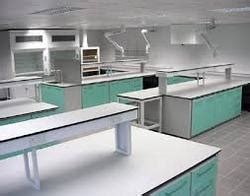 industrial color labs best lab designers college lab designers professionals