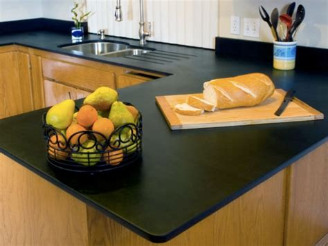 Eco Friendly Countertop Materials by Solid Surface Countertops Made From Eco Friendly Materials