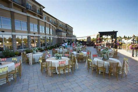 falls idaho garden inn garden inn idaho falls hotel reviews tripadvisor