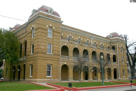 Webb County Court Records Webb County Courthouse Laredo Tx