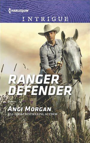 ranger defender brothers of company b books of mystery 6 suspenseful tales featuring leading