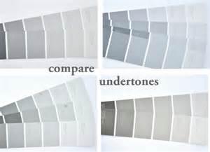 grey paint a neutral in interior design my colortopia