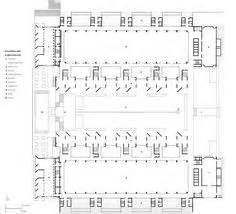 C36a061bf92cb2fd07fac0d2f373affc Jpg 736 215 668 Pixeles | louis kahn and others site plan of indian institute of