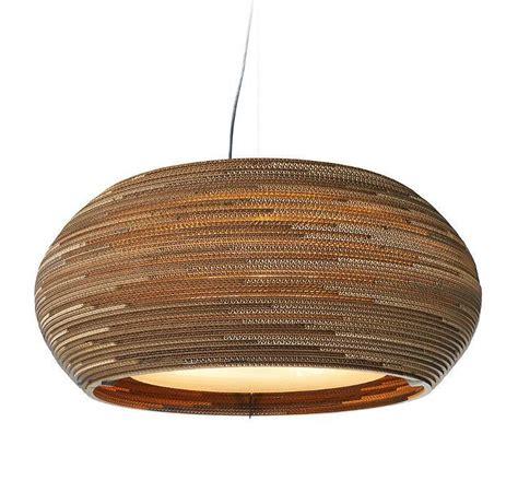 Bricolage Luminaire Plafond by Suspension Ohio Graypants Liste De No 235 L Zen