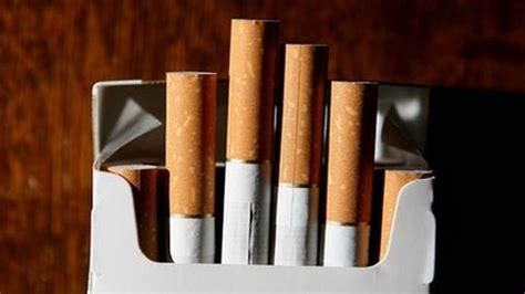 cigarette prices to go up theindependentbd
