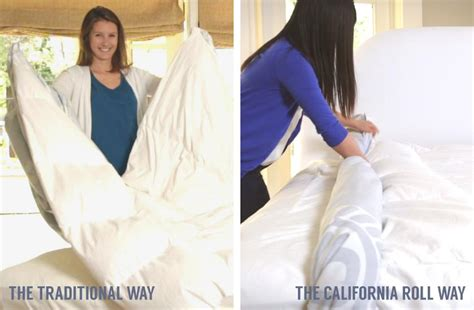 how to put a duvet cover on a down comforter how to put on a duvet cover crane canopy