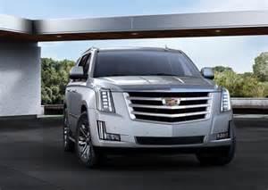 02 Cadillac Escalade For Sale Range Rover Engine For Sale Range Free Engine Image For